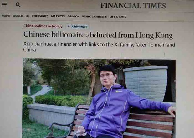 hk-millionaires2