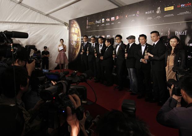hk-movie1.jpg