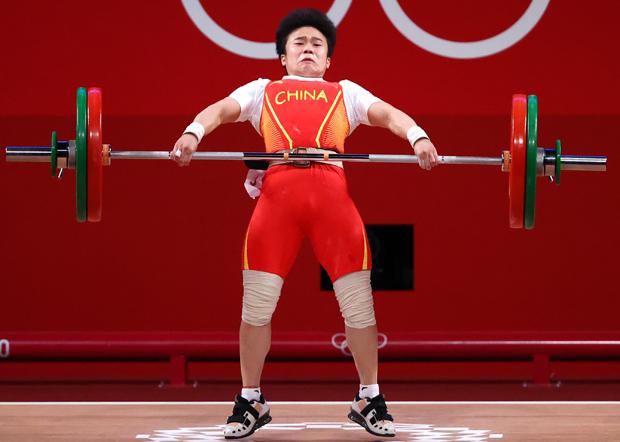 hk-olympic1.jpg