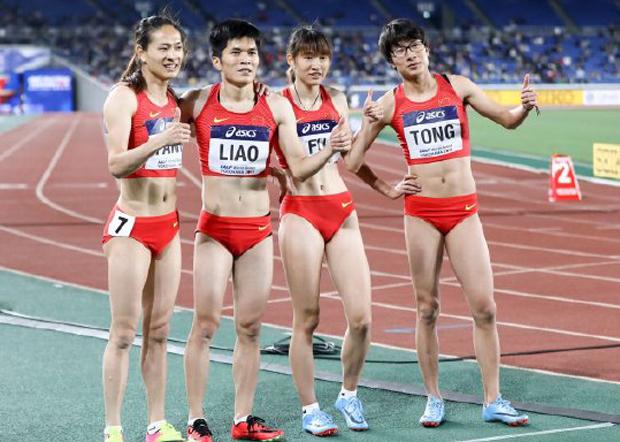 hk-olympic2.jpg