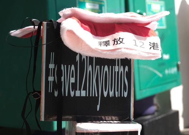 hk-post4.jpg