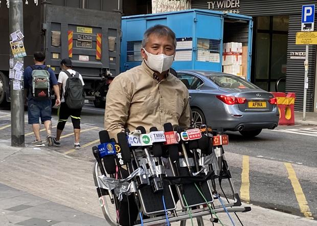 hk-press1.jpg