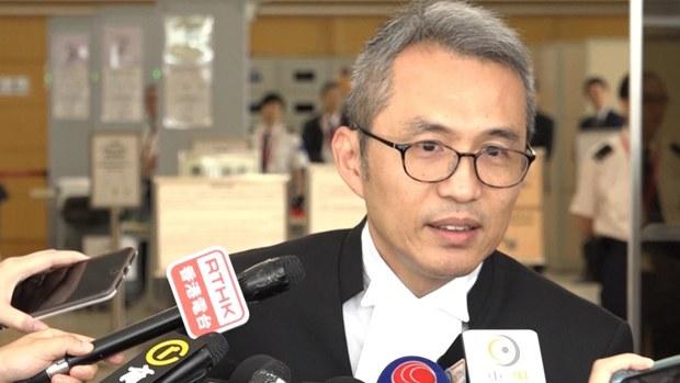 hk-prosecutor