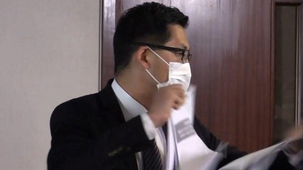 hk-report
