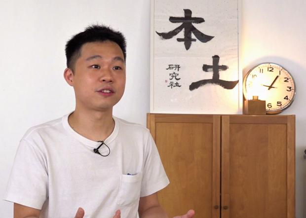 hk-research1.jpg