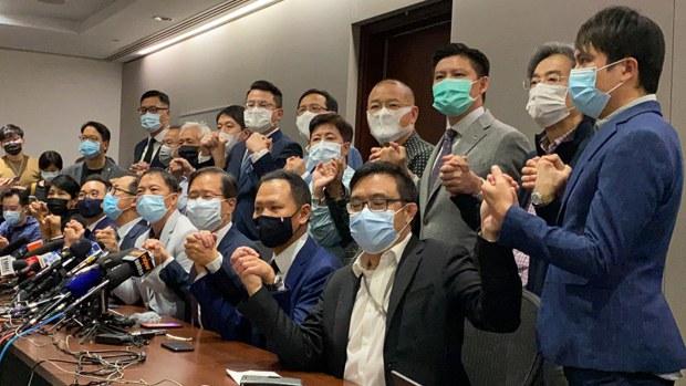 hk-resign