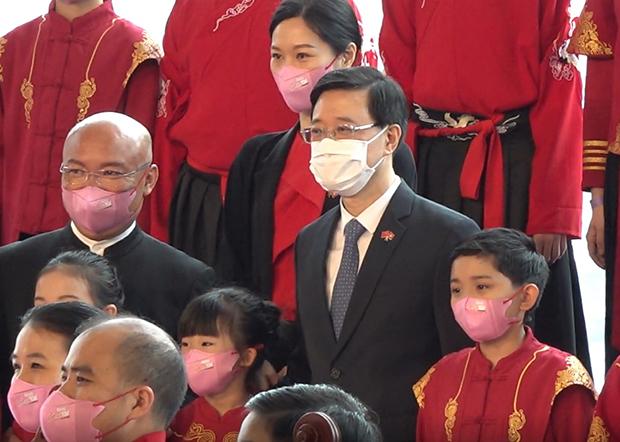 hk-speech2.jpg