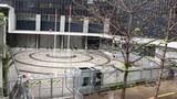 hk-square