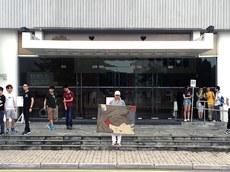 hk-student4.jpg