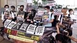 香港警方去年首次禁止支聯會的「六四」集會,最終 26名民主派被控舉行、煽惑及參與未經批准集結等罪名。