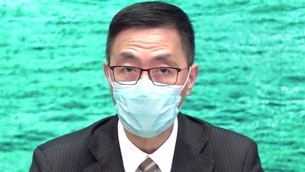 hk-teacher
