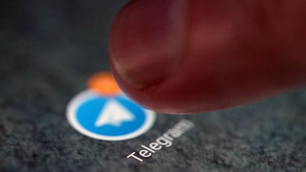 HK-Telegram620.jpg