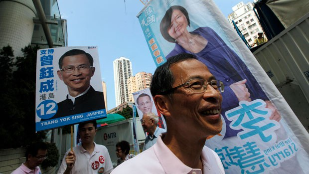 hk-tsang-620.jpg