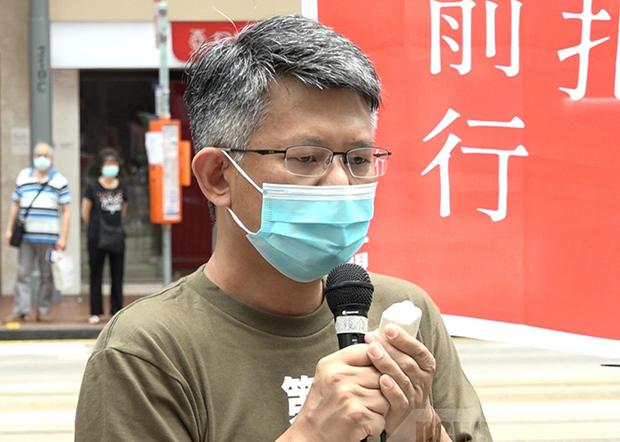 hk-unions2.jpg