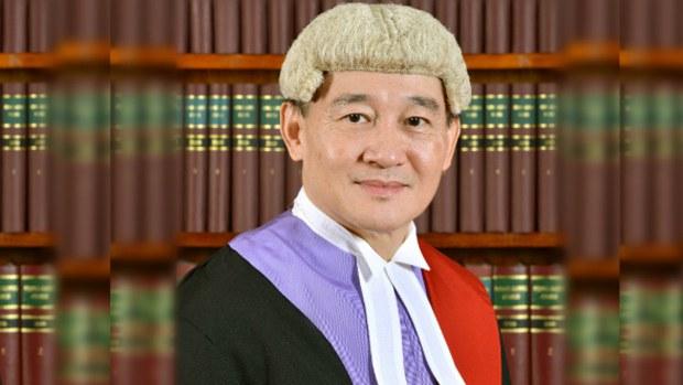 藏白电油被控串谋暴动罪 六被告罪名不成立当庭释放
