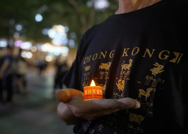 hk-vigil1.jpg
