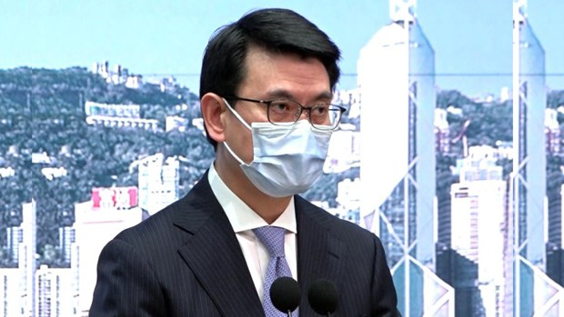 hk-wto