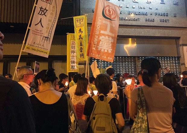 hk-wukan1-topbox.jpg