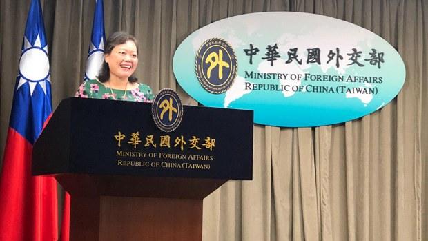 BBC記者憂安全離京撤至台灣 台:傳媒等組織駐台量增 港組織遲疑懼觸國安法