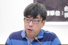 台灣團體為王全璋發聲 休戚與共豈能坐視不理