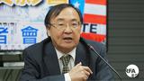 台湾选举后北京对台新政策 重经济发展少谈政治