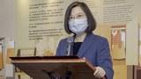 法參院「304:0」挺台灣參加國際組織 外交部:抗疫工作及經濟發展受肯定