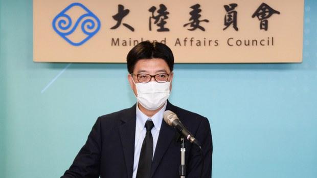 【入境条例】台湾呼吁赴港注意风险 民进党忧影响人身安全