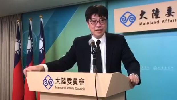 香港移居台湾人数急增 去年逾万人申居留按年增八成四