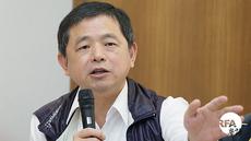 台湾十项公投雷声大雨点小 提案团体责政府设障刁难