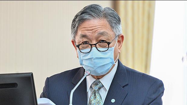 台灣仍未收到邀請函出席世衛大會 中方重申沒有任何妥協餘地