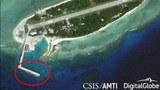 tw-satellite1.jpg