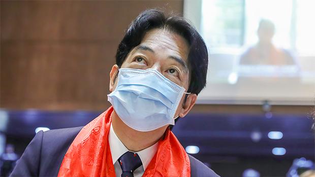 台湾指李孟居涉谍案并安排在央视认罪 纯是中方政治炒作