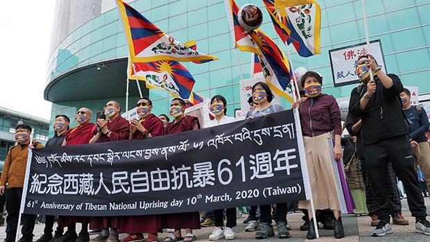 tw-tibet1