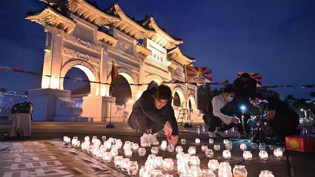 西藏抗暴日62周年 高僧憶述當年共軍炮轟拉薩經過