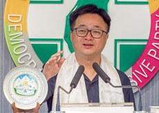 tw-tibet2