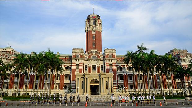 台灣回應王毅「統一」論 重申台灣是主權獨立國家