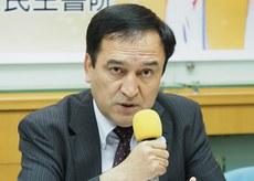 tw-uyghur2