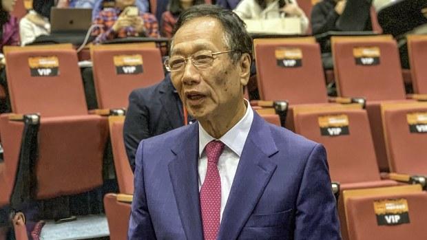 【中方打壓】台灣洽購BNT疫苗因新聞稿使用「我國」胎死腹中