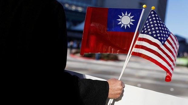 【协防台湾】拜登:台湾受犯等同北约 美官员:对台政策没变