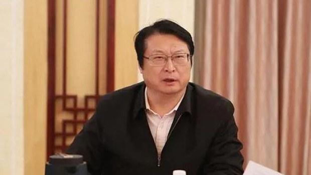 china-hu