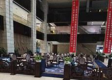 china-huawei2