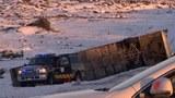 iceland-accident