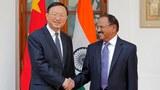india-meeting
