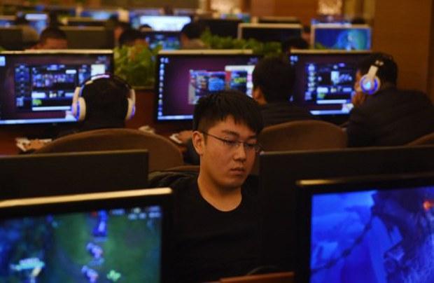 china-internet620.jpg