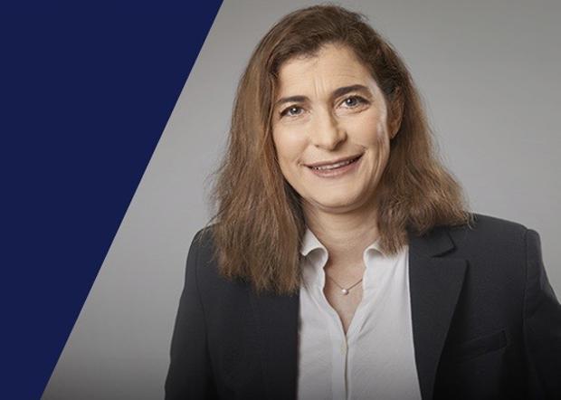 SolarEdge公司的法律总顾问普瑞什蔻尼克(Rachel Prishkolnik)就华为起诉发表声明:希望中国的法院能做出公正判决。(SolarEdge公司官网图片)