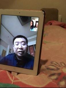 0302-China-Jiang-1.jpg
