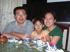 0302-China-Jiang-3.jpg