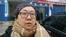 0302-China-Jiang-photo  2.JPG