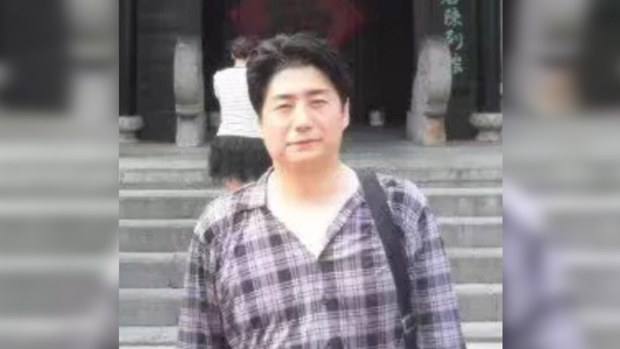 china-journalist1
