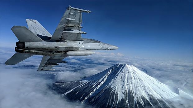 【台日關係】日本《防衛白皮書》明確指台灣局勢穩定對日「至關重要」